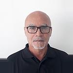 Eugenio Ferrer