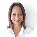 Liria Martinez