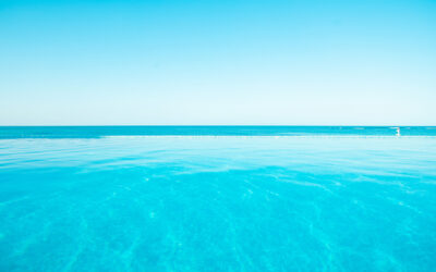 Why are the Dominican Republic's Waters so Clear and Blue?